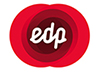 EDP Energias