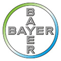 CRA Bayer Senior