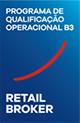 Retail Broker