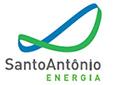 Santo Antonio Energia