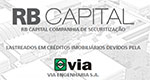 RB Capital - Via Engenharia