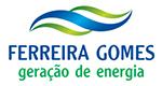 Ferreira Gomes Energia